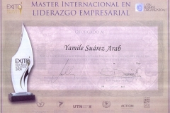 Master-International-YAMILE
